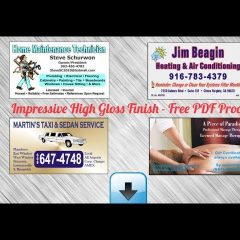 Business Card Fridge Magnets https://magnetsmagnets.com/bus-cards  A pennies per view advertising