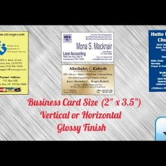 Business Cards and Magnets https://magnetsmagnets.com/bus-cards  A pennies per view advertising